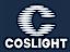 Coslight India Telecom Pvt. Ltd. Logo