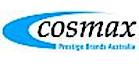 Cosmax Prestige Brands's Company logo
