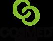 Cosmed Innovation's Company logo