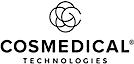 CosMedical Technologies's Company logo