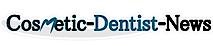 Cosmetic Dentist News's Company logo