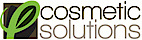 Cosmetic Solutions, LLC