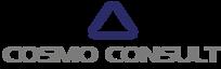 COSMO CONSULT's Company logo