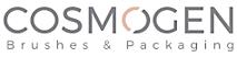 Cosmogen's Company logo