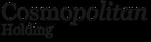 Kstar's Company logo