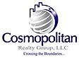 Cosmopolitan Homes Realty's Company logo