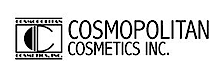 Cosmopolitanusa's Company logo