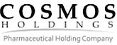 Cosmos Holdings's Company logo