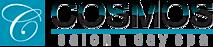 Cosmos Salon and Day Spa's Company logo