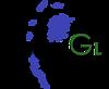 Cosoc-gl's Company logo