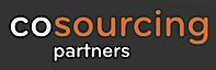 CoSourcing Partners's Company logo