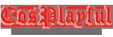 Cosplayful's Company logo