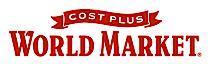 World Market's Company logo