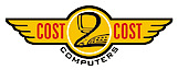 Cost2cost Computers's Company logo