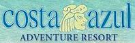 Costa Azul Adventure Resort's Company logo