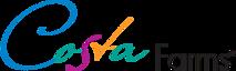 Costa Farms's Company logo