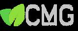 Costa Mesa Garden's Company logo