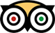 Costaricaexperience's Company logo
