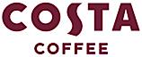 Costa Limited's Company logo