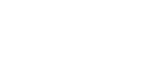 Costaatt's Company logo