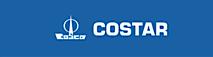 Costar Shipping's Company logo