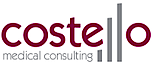 Costello Medical Consulting's Company logo
