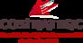 Triactis Fusac's Competitor - Costrategic logo
