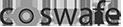 Coswafe's Company logo