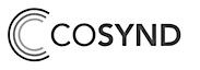 Cosynd's Company logo