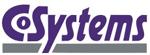 CoSystems's Company logo