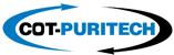 COT-Puritech's Company logo
