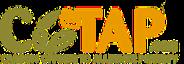 Cotap's Company logo