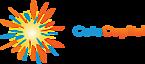 Cote Capital's Company logo