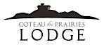 Coteau Des Prairies Lodge's Company logo