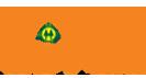 Cotel La Paz's Company logo
