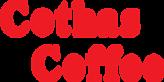 Cothas Coffee's Company logo