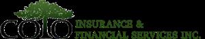Coto Insurance's Company logo