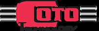 Coto Technology's Company logo