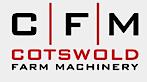 COTSWOLD FARM MACHINERY LIMITED's Company logo