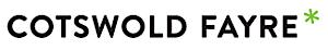 Cotswold Fayre's Company logo