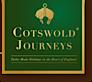 Cotswold Journeys's Company logo