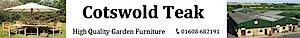 Cotswold Teak's Company logo