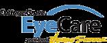 Cottage Grove Eye Care's Company logo