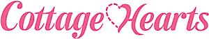 Cottagehearts's Company logo