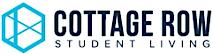 Cottage Row's Company logo