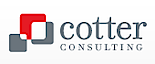 Cotter Consulting's Company logo