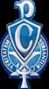 Cotter Junior High School's Company logo
