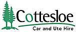 Cottesloe Car Hire's Company logo
