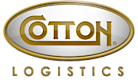 Cotton Logistics's Company logo