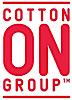 Cotton On Group's Company logo